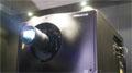 科视Christie在2016亚洲电影博览会上推出超高性价比CP2308-C并预览最新激光放映技术