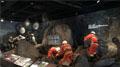 铭记历史,精神闪耀 明基工程投影机进驻芦山强烈地震纪念馆