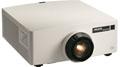 科视Christie推出630-GS系列高性能激光荧光体投影机重新定义价值标杆