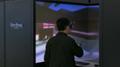 智能显示助力智能制造——赢康VR工作站入驻软通动力智能制造中心