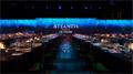 幻海之约,亚特兰蒂斯系列专享体验活动