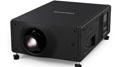 科视Christie推出Crimson系列25000流明、具备BoldColor技术的3DLP激光荧光体投影机