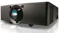 科影达Krinda C-WU1300L投影机展览展示的理想之选