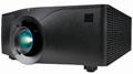 科影达krinda C-WU730L投影机展览展示理想之选