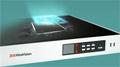 最强大脑+贴心功能!鸿合新一代HiteVision嵌入式录播系统问世