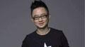 风语筑创始人李晖:让风语筑成为主题空间数字营造专家