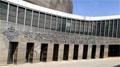 """亲民、互动、前瞻的""""城市窗口""""——邯郸城市规划展览馆巡礼"""