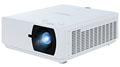 """高流明""""激""""动人心 优派推出激光工程投影机LS800HD与LS800WU"""