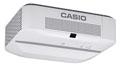 卡西欧超短焦投影机