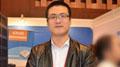 IFC2017专访清听声学科技副总经理孙志强