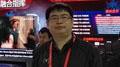 交互数据可视化展示,Ventuz引领展示新方向——2017InfoComm专访Ventuz中国副总裁金怡冬