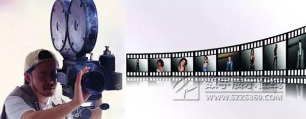 """企业宣传片案例:一条好的企业宣传片多长时间""""最好""""?"""