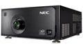 NEC NC1201L低成本高品质的王牌放映机
