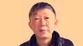 李晓沙:瞄准文化产业,打造特色博物馆