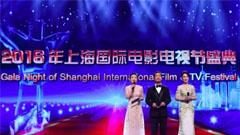 科视以先进视觉技术鼎力支持国际电影节