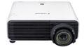 佳能发布LCOS小型短焦工程投影机WUX500ST