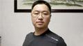 南京水晶石总裁助理李虹对于VR的理解