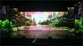 魅力湘西大剧院LED屏