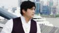 专访乔巴3D科技创始人兼CEO创始人:王赢