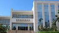 宣传海南国际旅游岛建设、城乡规划建设和生态省建设的重要窗口——海南省规划展览馆巡礼