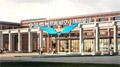 奥林最新力作,贵州黎阳航空展览馆落成开馆