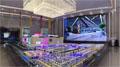 金诺科技打造阜阳国际服装城数字多媒体营销中心