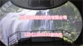 四维灏景科技成功为哈尔滨工业大学建设示范性虚拟仿真实验教学实验室