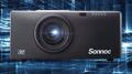 性能出色、画质非凡——Sonnoc工程投影机为大型展馆带来一流视觉体验