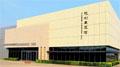 奥林展览打造天津健康产业园规划展览馆