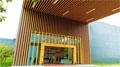 杰尔斯打造松山湖(生态园)生态城市科普馆