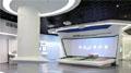 星际元打造国网北京电科院计量中心展厅