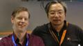 大数据时代的数据交互展示——BIRTV 2017专访Ventuz