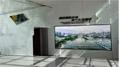 国际制造名城 现代生态都市——东莞市规划展览馆巡礼