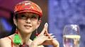 专访杨丽萍:十三年后再看《云南映象》