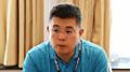 辰星科技总经理刘铁男——更关注观影体验 重新定义高品质放映服务