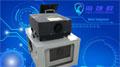 海捷程投影户外三防恒温箱为大型户外投影展示视频工程保驾护航
