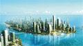 中国文旅地产现状及发展趋势全面解读
