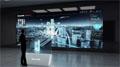 系统集成商金桥信息股份服务于腾讯科技