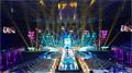 各大卫视跨年演唱会舞美灯光阵容大盘点