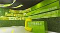 华堂科技开工中山市新型教育基地多媒体展厅建设