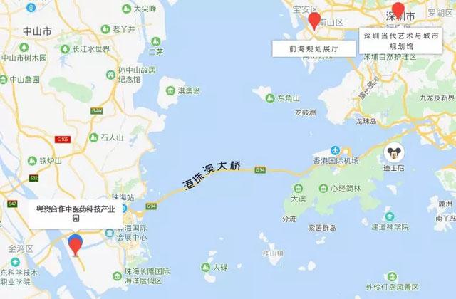 丝路视觉为粤港澳湾区打造熠熠生辉的城市名片