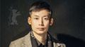 中国电影数字技术头号玩家刘言韬访谈录