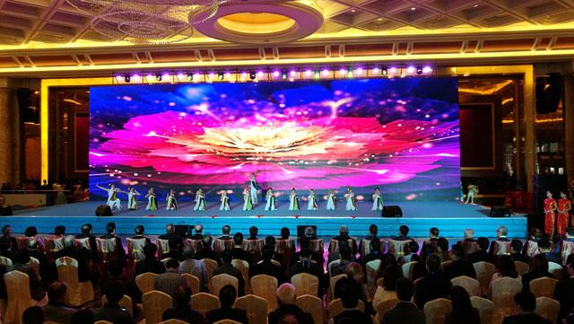 海南省旅文厅:用好外资建设国际旅游消费中心,已明确8个引资重点领域