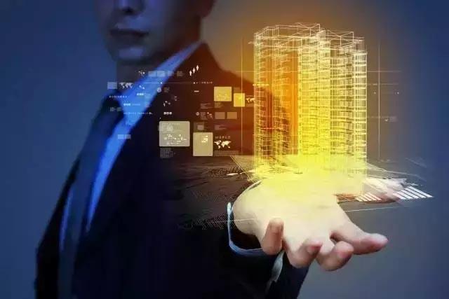 行业的飞跃——拥抱VR的房地产行业!