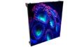 全新科视Christie Velvet CorePlus LED提供灵活、成熟、高性价比