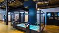 穿越科学的走廊——来加拿大科技馆新馆看展览