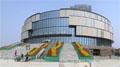 黄蓝交汇,生态典范——东营市城市规划展览馆巡礼