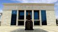 全方位展示中国民办教育发展历史——中国民办教育博物馆