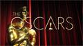 别样的舞台炫富——第90届奥斯卡颁奖典礼