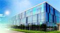 体验科技魅力——奥林展览全案打造军粮城规划展览馆